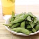 枝豆の冷凍保存方法と賞味期限!期間と選び方や栄養と効能